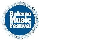 Balerno Music Festival