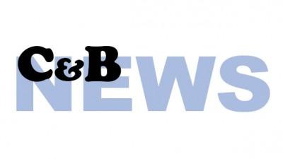 CandBNews