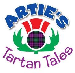 Artie-TartanTale