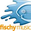fischy-music