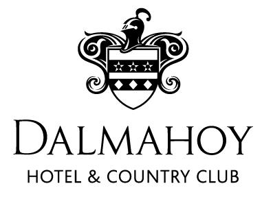 dalmahoy-logo
