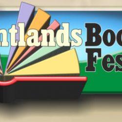 pentlandbookfestival4962