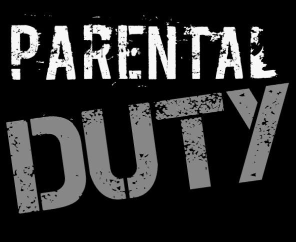 ParentalDutyLogo_1491835958112-01