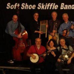 SoftShoeSkiffle
